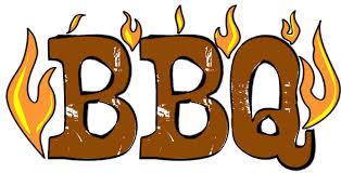 Citadel Stampede BBQ 2015