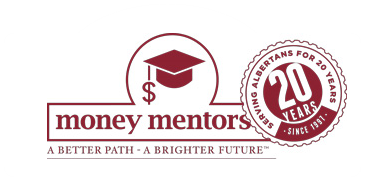 Money Mentors 5th Annual Stampede Breakfast