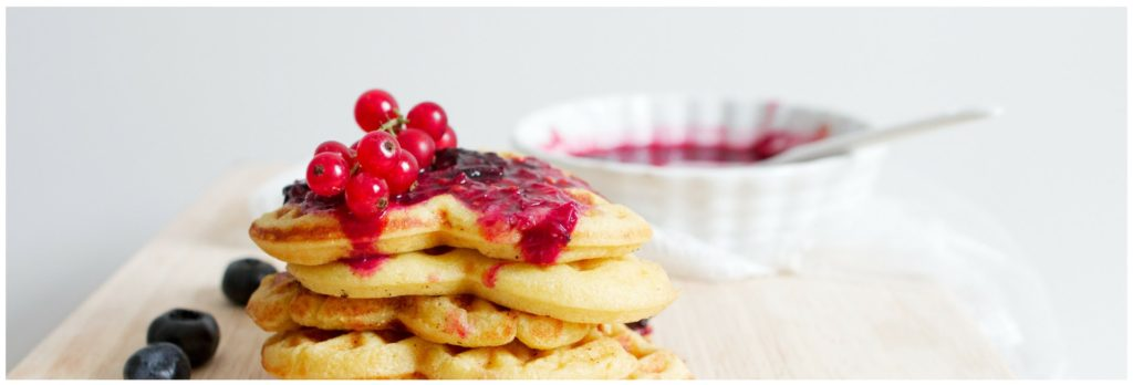 stampede-breakfast-header-1024x348