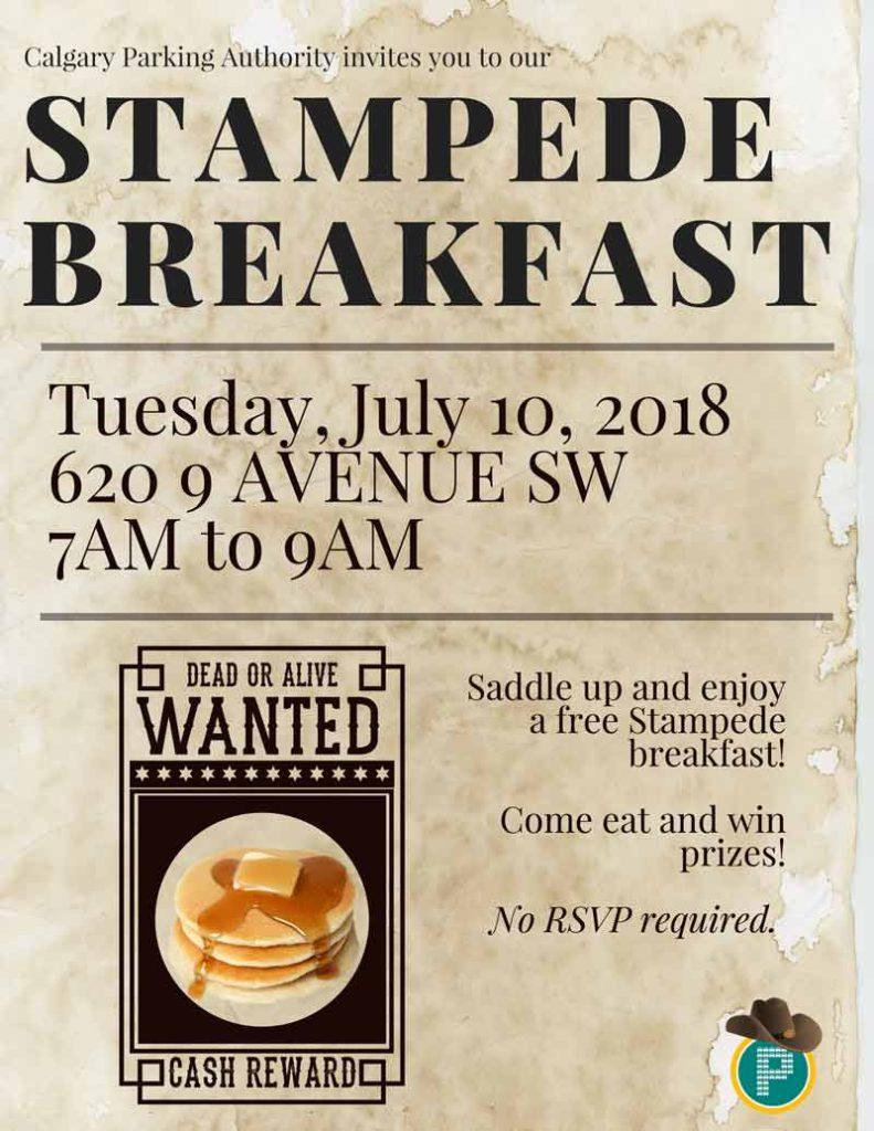 stampedebreakfast_2018-2